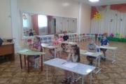 Интеллектуальный конкурс для детей с ОВЗ «Всезнайка»